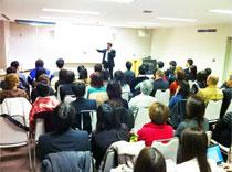 内田達雄氏講演会「一度聴いたら忘れない目からうろこの人生法則・人生法則」講演音声