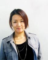 Miwa Kato